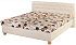 Čalúnené postele 160x200 cm