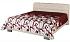 Čalúnené postele 180x200 cm