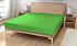 Detské posteľné plachty