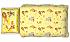 Lacné detské obliečky do postele 140x200 cm