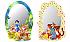 Zrkadlá do detských izieb
