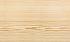 Šatníkové skrine z masívu borovica