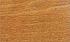 Skrine z masívu dub
