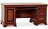Rustikálne písacie stoly