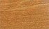 Nábytok z masívu dub