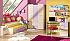 Farebné detské izby