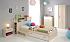 Detské izby z lamina