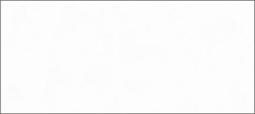 1027 - biela