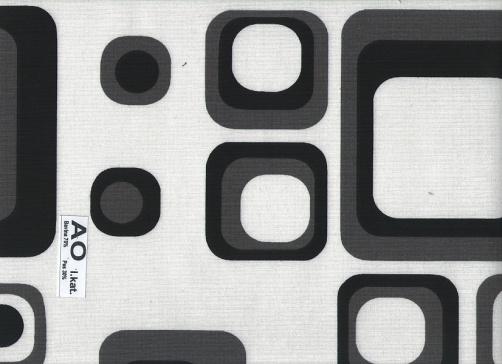 AO - Kat. I., Bavlna 70% / PES 30%