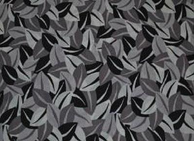 AR - Kat. I., Bav. 75% / Polyester 25%