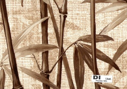 DI - Kat. I. Polyester 100%