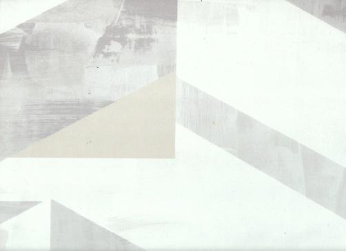 MN - Kat I., Polyester 100%