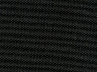 MB - Kat. I., Polyester 100%