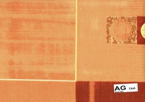 AG - Kat. I., Bavlna 100%