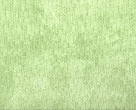 DB - Kat. I., Polyester 100%