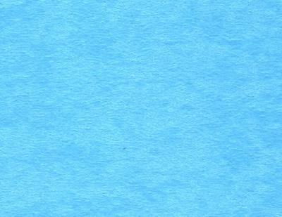GT - Kat. I., Polyester 100%