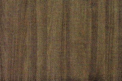 B-K009 Orech Tmavý