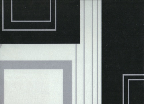 MT - Kat. I., Polyester 100%