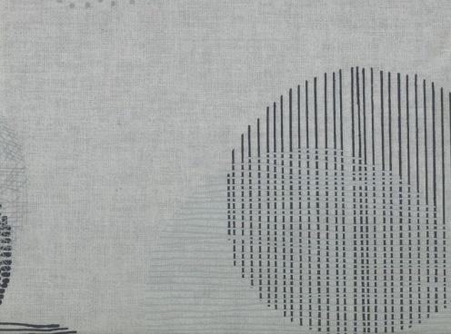 MQ - Kat. I., Polyester 100%