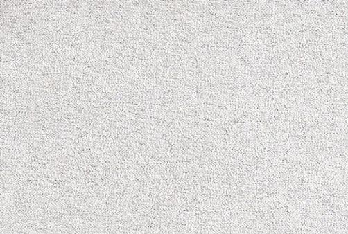 JK - Kat. I., Polyester 100%