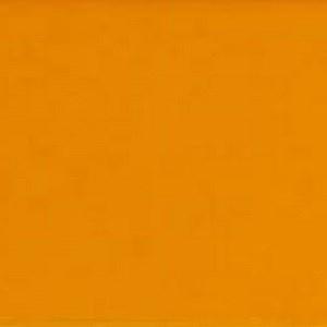 dig-úchyt-oranžová