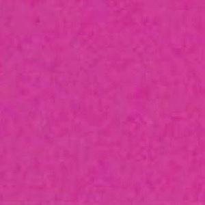 dig-úchyt-ružová