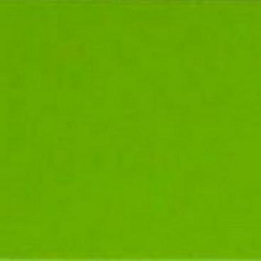 dig-úchyt-zelená