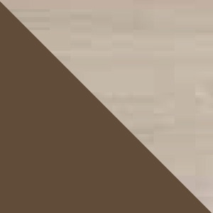 dol-dub-santana-hnedá