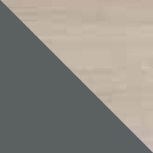 dol-dub-santana-šedá