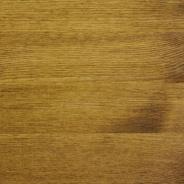 K02 - tmavá borovica