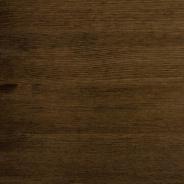 K15 - hnedá borovica