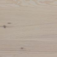 K13 - bielená borovica