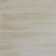 K03 - biela patina