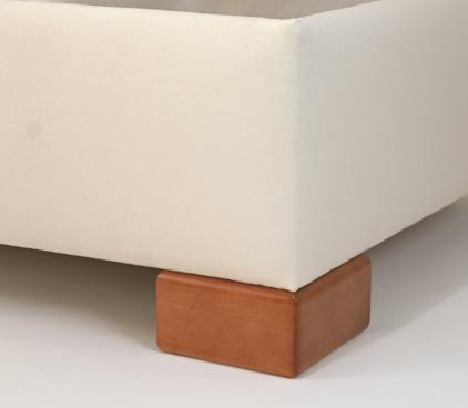 noha 3 (12 cm)