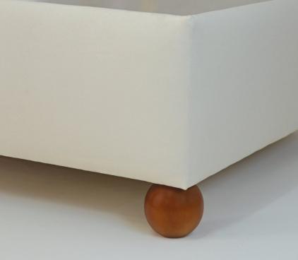 noha 6 (12 cm)
