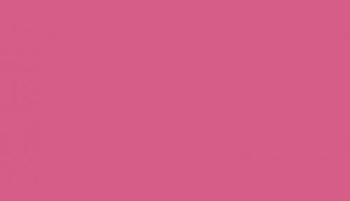 147 611 - tmavo ružová