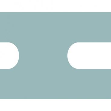 svetlo modrá - 2007015