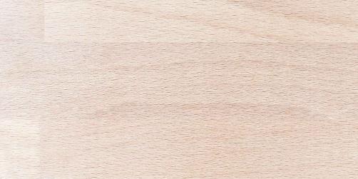 Olejovanie - biela (3186)