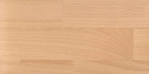 Olejovanie  - základné/bezfarebné (3062)