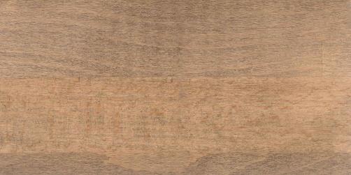 Olejovanie - hnedá zem (3073)