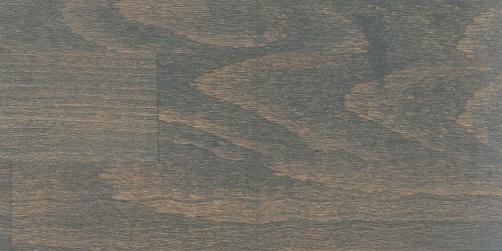 Olejovanie - grafit (3514)