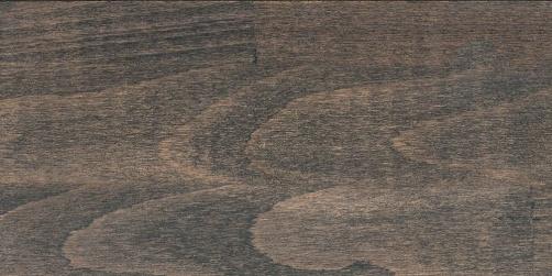 Olejovanie - čierna (3590)
