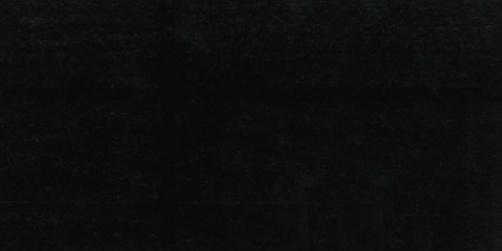 Morenie - dark wenge (B105)
