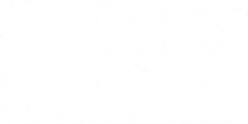 Morenie - biela krycia (BBB)