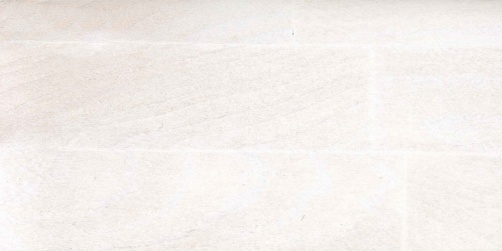 Morenie - biela buk (BB)