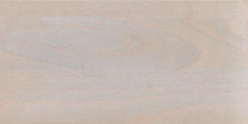 Morenie - antique bianco (B4B)
