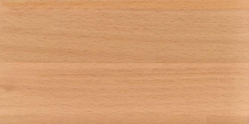 Morenie - buk parený (B211)