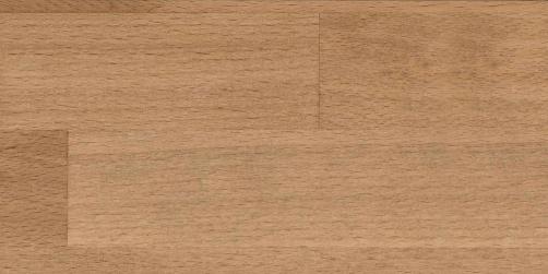 Morenie - dub svetlý (B230)