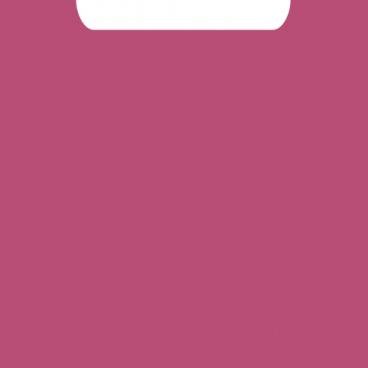 ružová - 3605045