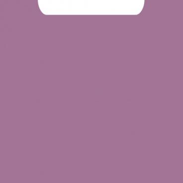svetlo fialová - 4009